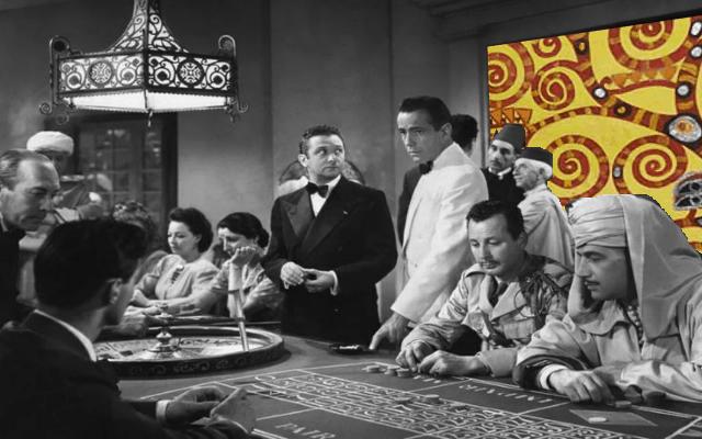glottis casino